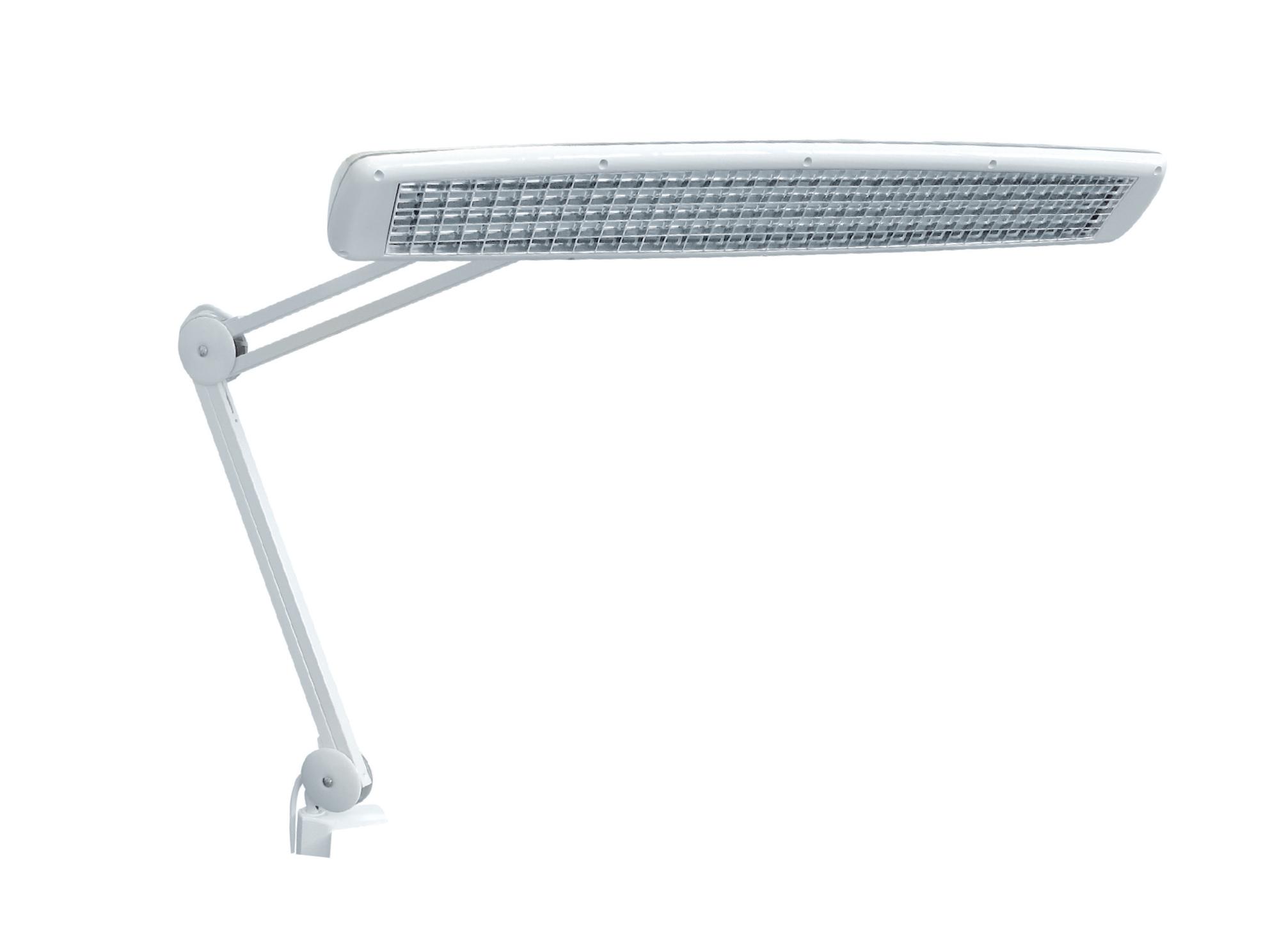 illuminazione tavolo da lavoro design per la casa idee
