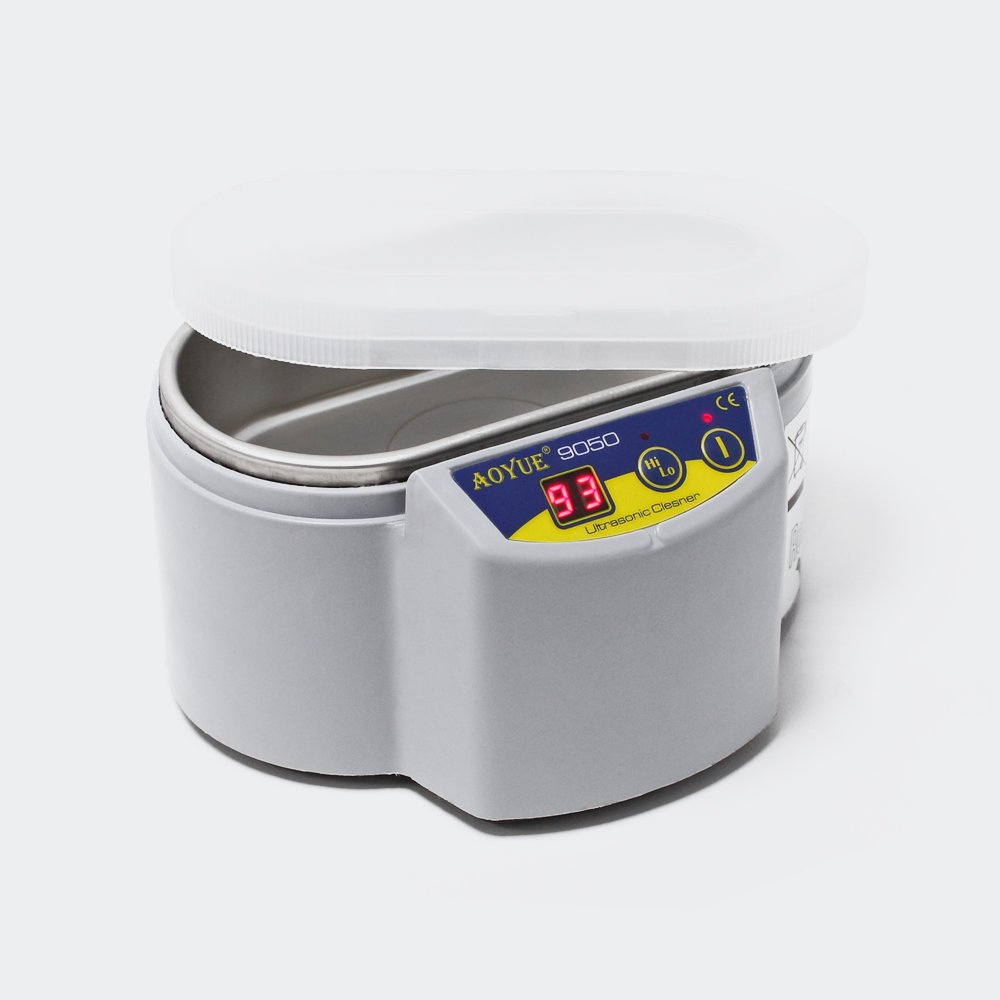 Aoyue 9050 Power Ultrasonic Cleaner