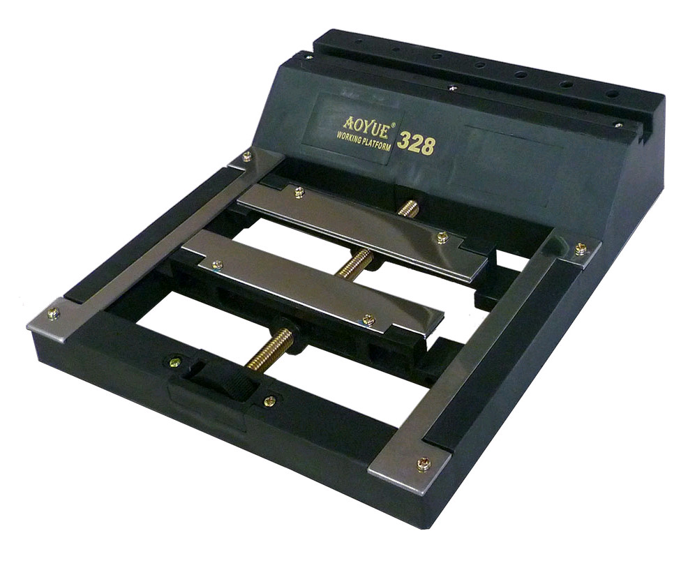 Aoyue 328 Working Platform