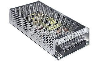 Alimentatore switching 12V 20A 240W