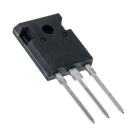 High Performance Schottky Rectifier MBR60-100PT